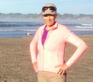 Californian Becomes Second US Citizen Granted 'Non-Binary' Gender Status