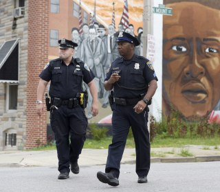 Can 'Implicit Bias' Training Stop Police Officers From Acting on Hidden Prejudice?