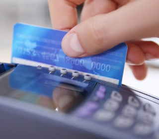 Shopping for a New Credit Card? Make Sure You Follow These Tips