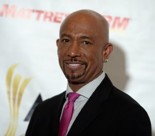 Montel Williams: Why Conservatives Need to Change the Dialogue About Race