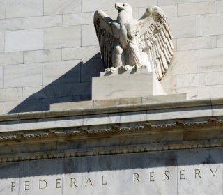 Deep Dissent at the Fed: Is the Economy Overheating or Stuck in a Rut?