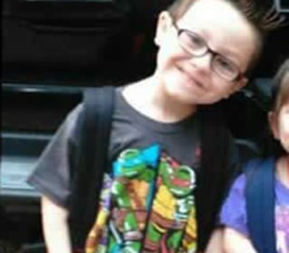 South Carolina School Shooting: Six-Year-Old Jacob Hall in 'Fight for His Life'