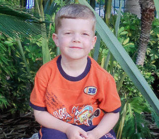 One Boy's Death is a Reminder of How Dangerous Flu Can Be