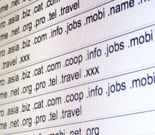 Last Minute Drama as U.S. Preps to Hand Over Internet Naming System