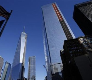 Manhattan Apartment Sales Plunge Almost 20 Percent