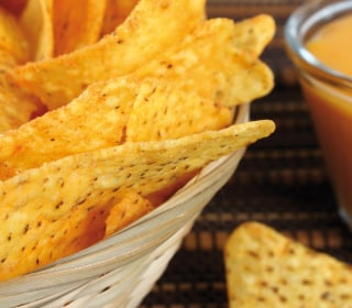 Botulism Confirmed in California Nacho Cheese Outbreak