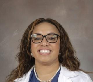 Black Female Doctor: Delta Discriminated, Barred Me From Sick Passenger