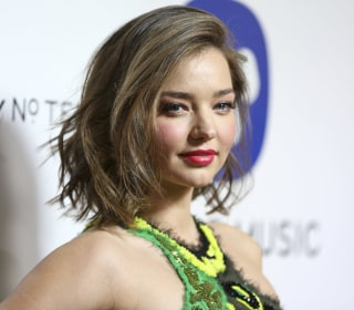 Miranda Kerr Returns $8 Million in Jewelry Tied to Alleged Malaysian Scheme