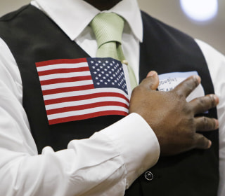 2016 Presidential Debate Fails to Address Diversity in Immigration Issues