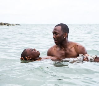 Marketing 'Moonlight': LGBT-Themed Film Could Be Tough Sell for Audiences