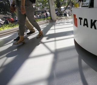 U.S. Confirms 11th Death Linked to Faulty Takata Airbag Inflator