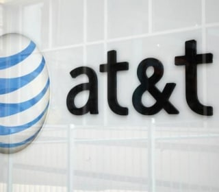 Senate Antitrust Subcommittee to Probe AT&T-Time Warner Mega Deal