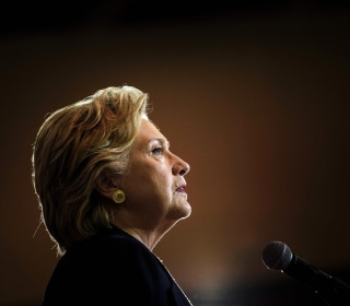 Hillary Clinton's Victory Prize: Congressional Investigations
