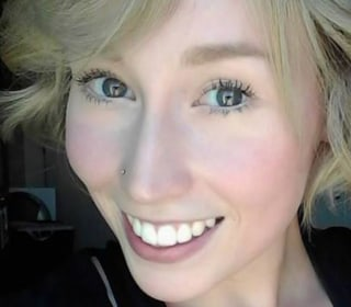 Remains Found in Shallow Grave Identified as Missing College Student Zuzu Verk