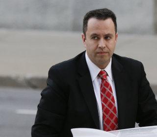 Jared Fogle's Ex-Wife, Kathleen McLaughlin, Sues Subway Restaurant Chain