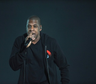 Jay Z Reportedly Starting a VC Fund