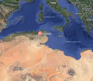 Brothers From Michigan Arrested in Tunisia in Terrorism Probe