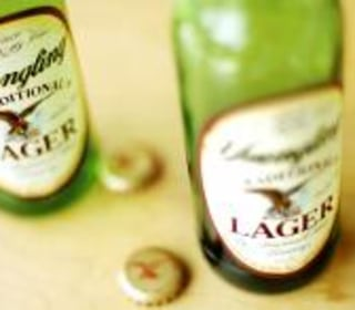 Trump Endorsement Leads to Plea for Yuengling Boycott at Gay Bars