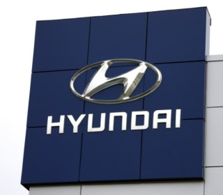 Hyundai, Kia to Pay $41.2 Million for Overstating Mileage Claims