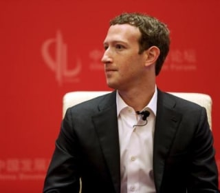 Facebook's Zuckerberg Is Suing Hundreds of Hawaiians to Force Them to Sell Property to Him