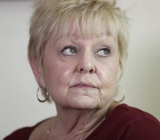 'Happy Tears' After $70 Million Baby Powder Lawsuit Win