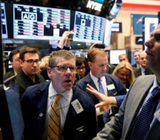Election, Rate Hike Concerns Drag Wall Street Lower