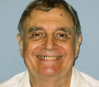 Supreme Court Delays Inmate Tommy Arthur's Seventh Execution Date