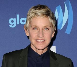 Busted! Ellen DeGeneres Puts Audience Member in 'Jail'