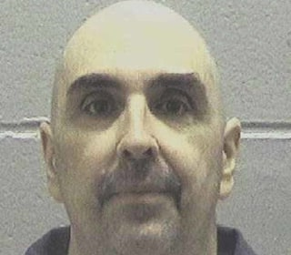 Georgia Executes Inmate Who Refused to Appeal Case