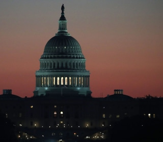 'Cures' Act in Congress Heavily Influenced by Lobbyists