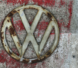 Did Volkswagen Kill the Diesel Market? Or Was It Already Dead?