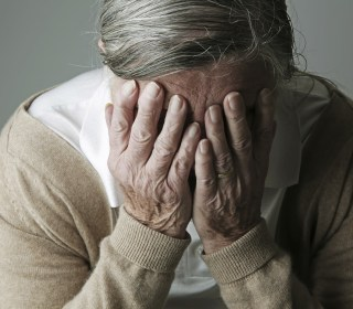 Dementia Rates Might Be Declining, New Study Finds