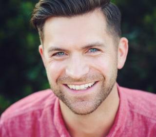 Christian Pastor Reframes Scripture Used Against LGBTQ Community