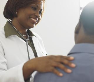 Female Doctors Outperform Male Doctors, According to Study