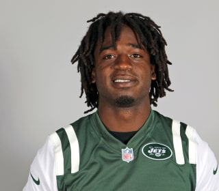 Ex-NFL Running Back Joe McKnight Shot and Killed in New Orleans Suburb