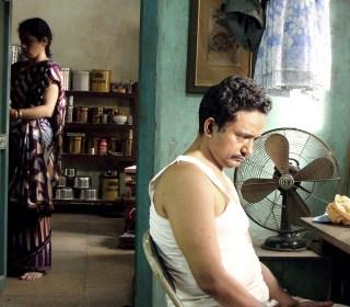 India Kaleidoscope Film Festival Explores Country's Non-Bollywood Cinema