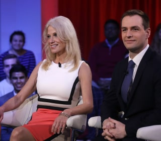 Campaign Aides Shout It Out in Post-Election Forum