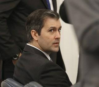 Walter Scott Shooting: Judge Declares Mistrial in Murder Trial of Former Cop Michael Slager