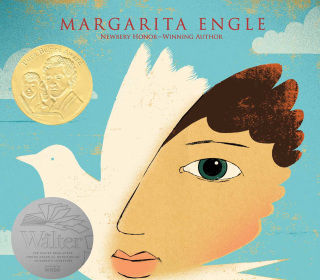 Holiday Gift Guide: Here's Some Great Latino Books for Kids, Teens