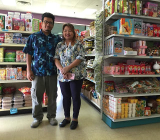 Zomi USA: How a City in Oklahoma Became Home for an Ethnic Group from Southeast Asia