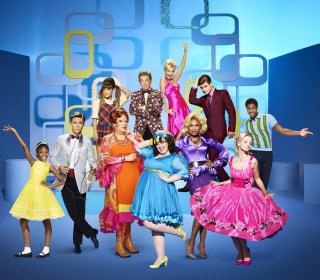 NBC's Hairspray Live! Premieres Wednesday