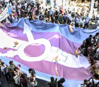 National Survey Highlights Transgender Discrimination, Inequality