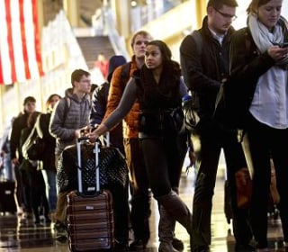 Next Year is Shaping up to Be Another Good One for Airlines — and Travelers