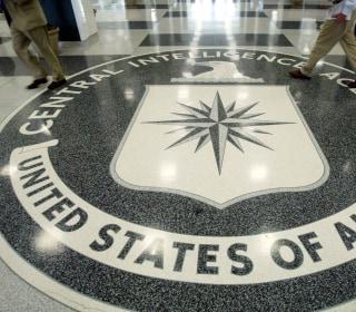 Trump Team Dismisses Report Russian Hacking Was to Help Trump Win