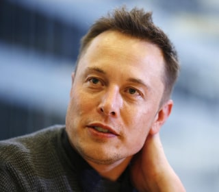 Tesla Boss Elon Musk Takes Advice From Fifth-Grader Via Twitter