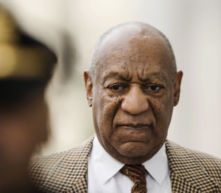 Bill Cosby Sex Assault Case: Judge Will Let One Other Accuser Testify
