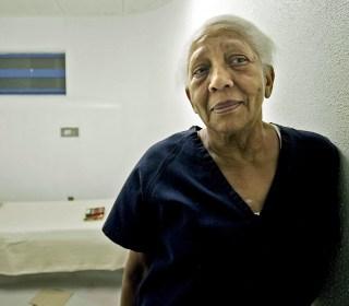 Serial Jewel Thief Doris Payne, 87, Avoids Jail Time After Walmart Theft