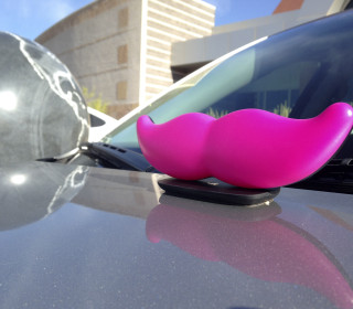 Lyft Tries to Sneak Ahead as Archrival Uber Faces Fallout and Backlash