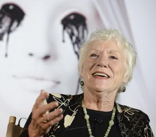Barbara Tarbuck, 'General Hospital' Actress, Dies at 74