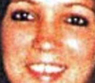 It's Been 26 Years Since Pittsburgh Woman Terry Slaugenhoupt Vanished After Date